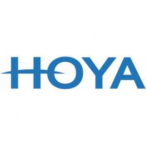 logo firmy hoya