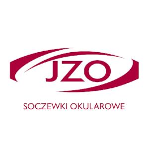 logo firmy jzo