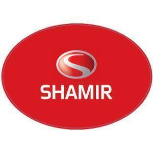 logo firmy shamir